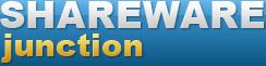 sharewarejunction.com Logo