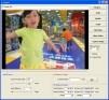 X360 Video Player Lite ActiveX OCX