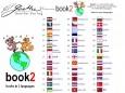 Book2 English - Romanian