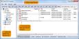 Total PDF Converter OCR