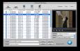 Daniusoft DVD Ripper for Mac