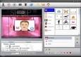 Camersoft Webcam Recorder