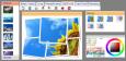 Photocoolex Online Image Editor Script