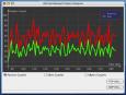 AirGrab Network Packet Analyzer