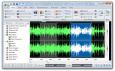 Free Audio Editor 2011