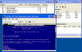Zilab Remote Console Server