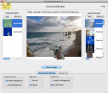 ChromaPhoto Pro-Green-screen-software