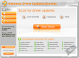 Gateway Driver Updates Scanner