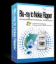 Blu-ray to Nokia Ripper