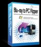 Blu-ray to PC Ripper
