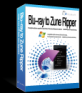 Blu-ray to PS3 Ripper