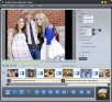 4Media Photo Slideshow Maker