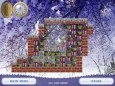 Falco Christmas Gems