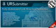 URSubmitter - Directory Submitter Plugin