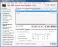 Apex PDF Page Merge
