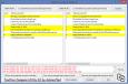 TextDoc Compare Utility