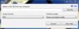 Free WAV to MP3 Converter