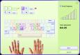 TypingMaster Typing Tutor