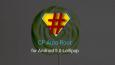 CF Root