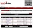 LeadLocater
