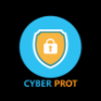 Cyber Prot