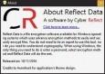 Reflect Data