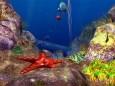 Under the Sea 3D ScreenSaver