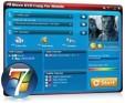 Blaze DVD Copy for Mobile