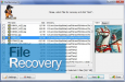 Easy SD card data recovery