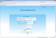 JiJi Password Reset Suite