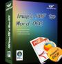 EePDF Image PDF to Word OCR Converter
