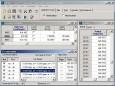GIPALS - Linear Programming Environment
