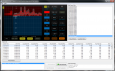 Audio Loudness Meter