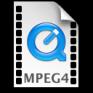 MP4 Repair Software(Windows & Mac)