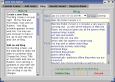 Web Site Robot