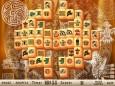 Ancient Aztec Mahjong Software