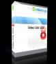VisioForge Video Edit SDK Delphi