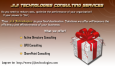 AD Management Tool Consulting Services