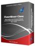 FiverrBiverr Clone