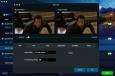 DVDFab Video Converter for Mac