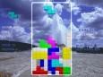 TERMINAL Tetris download