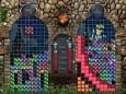 Tetris Quest