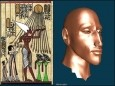 Akhenaten 3D Screensaver