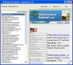 Bulk Web Site Monitor