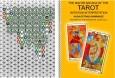The Major Arcana of the Tarot