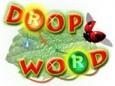 Drop Word
