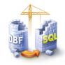 DBF to SQL