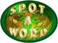 Spot a Word