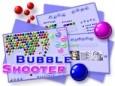 Bubble Shooter CHRISTMAS CD
