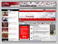 Ohio State Football Firefox Theme Tool